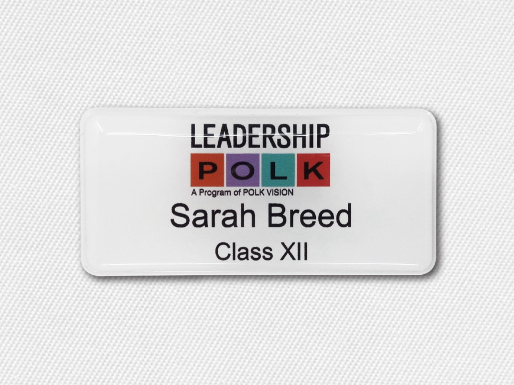 10 Quick Tips About Custom Name Badges