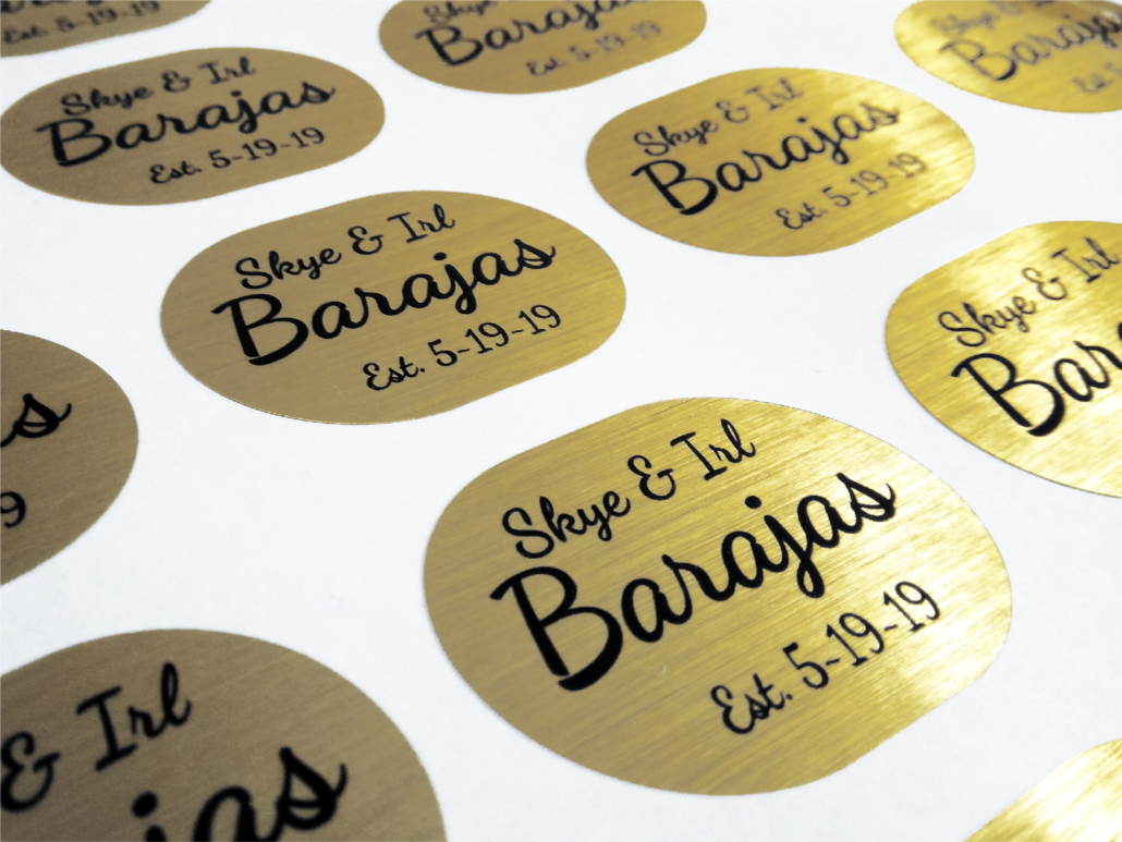 How to Use Stickers to Organize and Promote Your Real Estate Business