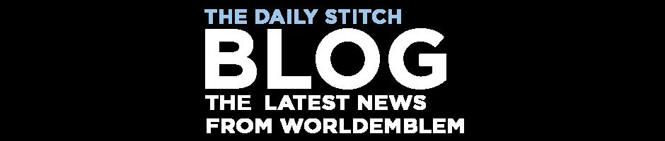 World Emblem Blog